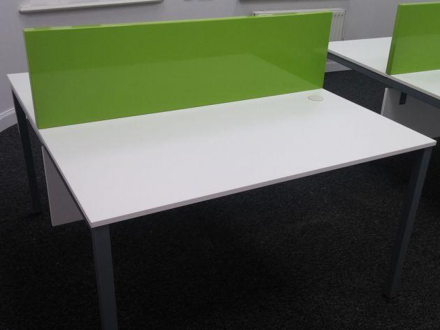 Офисный стол, 2014
