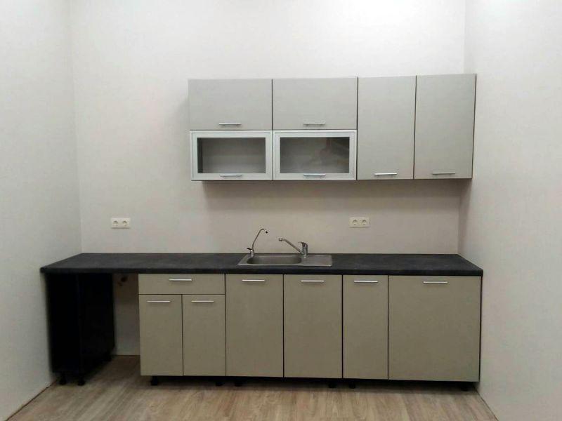 Кухня офисная (№1308)