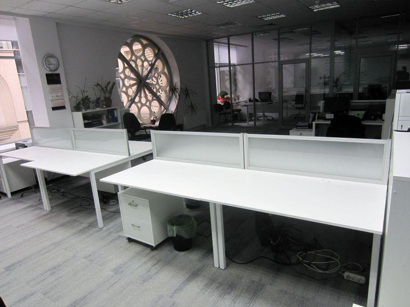 Стол офисный (№92)